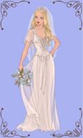 Fleur - Wedding Dress