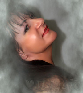 Havana63's Profile Picture