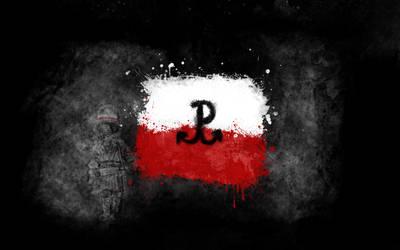 Polska by michals1982
