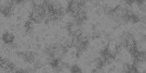 090611 moon 100127 by avmorgan