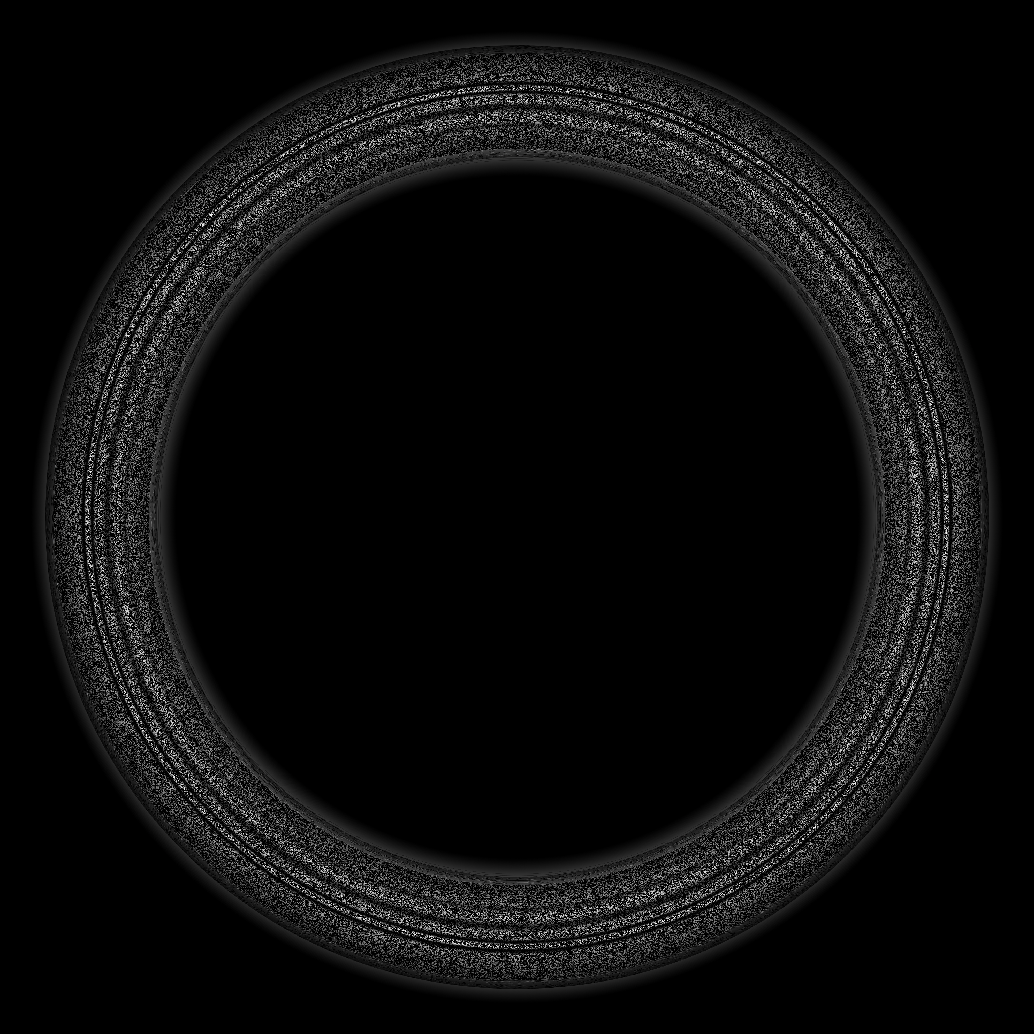 What Are Planetary Rings – Jewelry