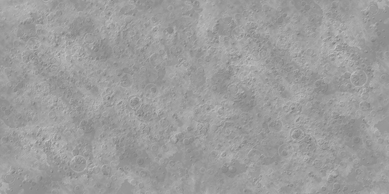 090611 Moon - Texture by avmorgan on DeviantArt