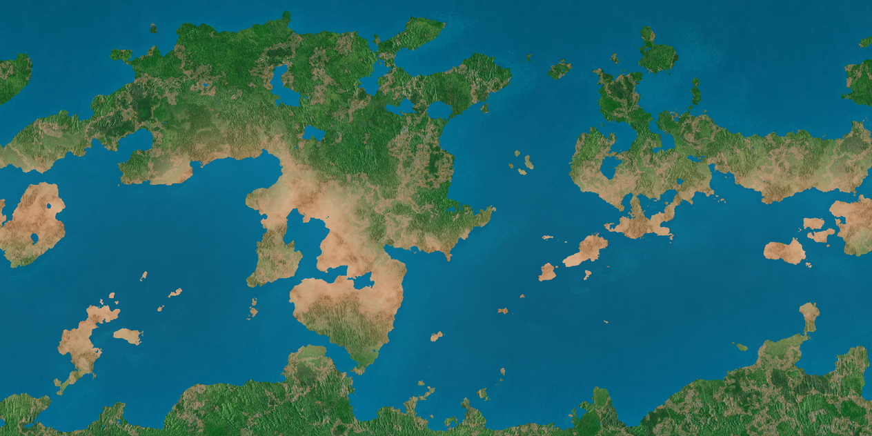 planet map generator - photo #4