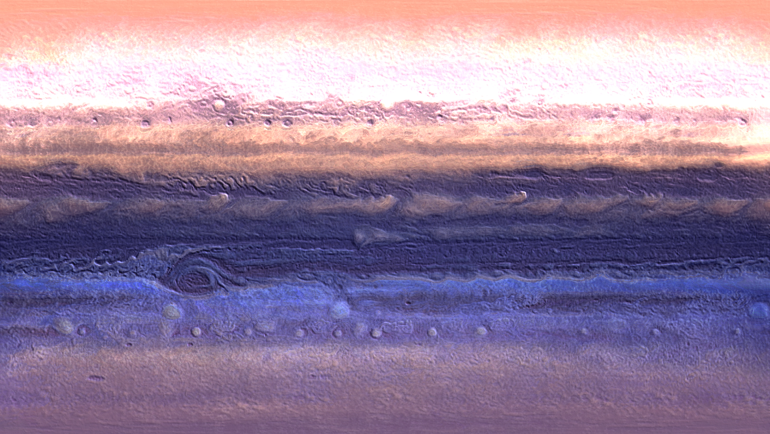 gas giant texture -#main