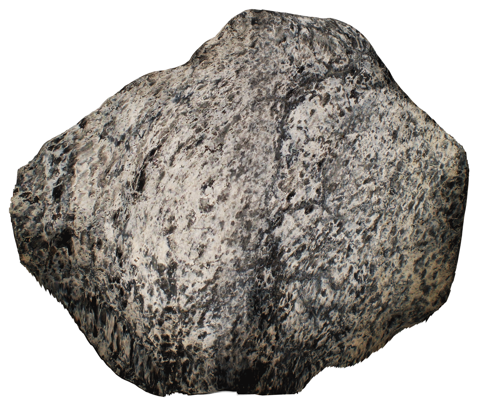 Concrete Texture Boulder Pseudo Granite 6 By Avmorgan On Deviantart