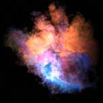 Nebula Lab 00F copy