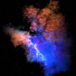 Nebula Lab 00I copy
