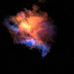 Nebula Lab 00J copy