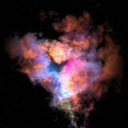 Nebula Lab 00M copy