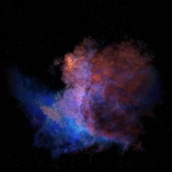 Nebula Lab 00A copy
