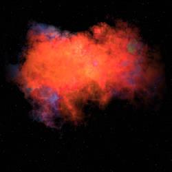 Nebula Lab 00B copy