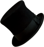 Hat PNG 3