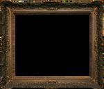 Frame png 65