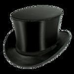 Top Hat 4
