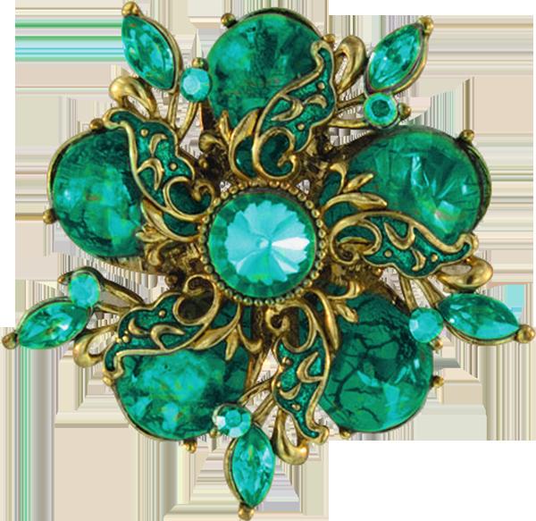 Jewels PNG