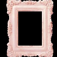 Frame 77 png by ViolettaLeStrange