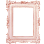 Frame 77 png