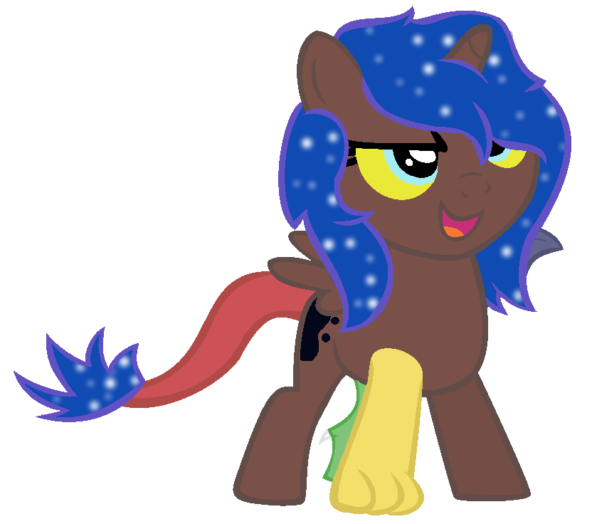 discorded luna - photo #18