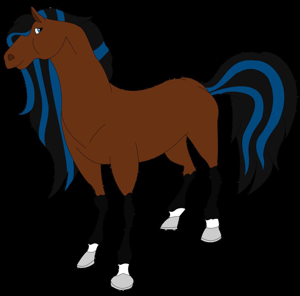 Horseland speyer