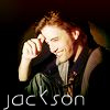 Jackson Rathbone 02 by jeannemoon