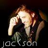 Jackson Rathbone 02 by jeannemoon