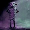 Dobby by jeannemoon
