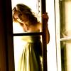 Emma Watson by jeannemoon