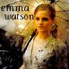Emma Watson 02 by jeannemoon