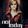 Emma Watson 03 by jeannemoon