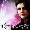 Katniss 2 by jeannemoon