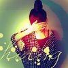 Hidden by jeannemoon