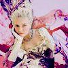 Marie Antoinette 03 by jeannemoon