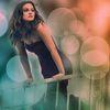 Leighton Meester by jeannemoon