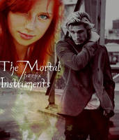 The Mortal Instruments fanmix by jeannemoon