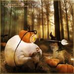 Pumpkin Game