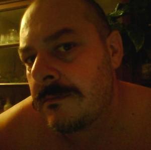 allanon71's Profile Picture