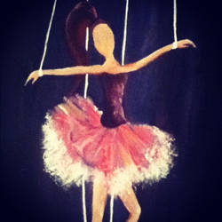 Puppet Girl by sammi-220