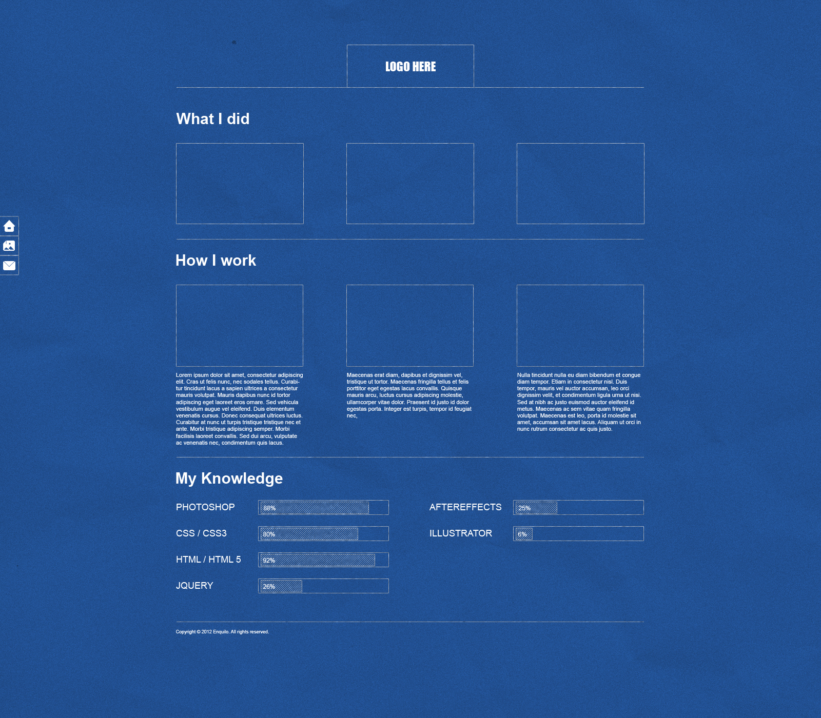 Web blueprint wireframe by enquilo on deviantart web blueprint wireframe by enquilo web blueprint wireframe by enquilo malvernweather Choice Image