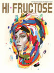 Hi Fructose Issue 27