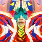 Neon Genesis by theirison