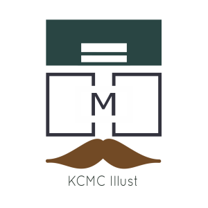 Krisdesign's Profile Picture
