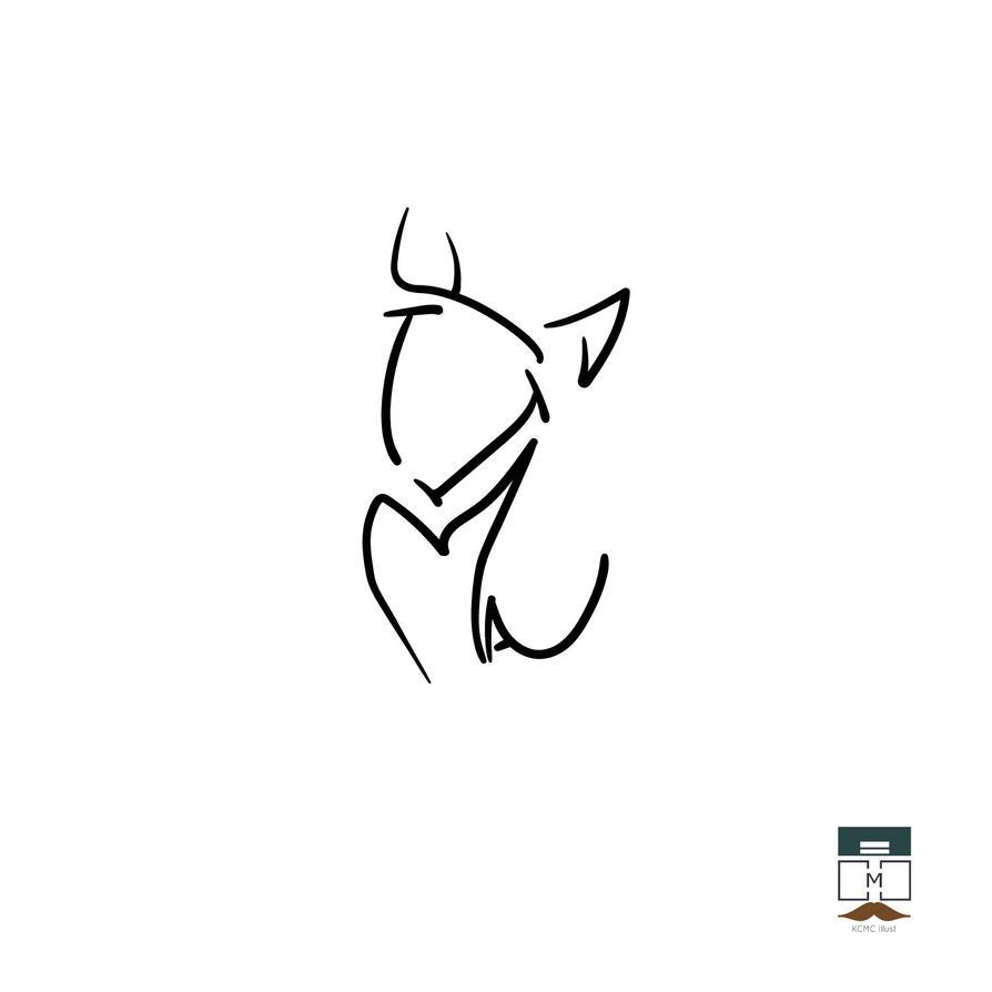 Fatima by Krisdesign