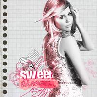 sweet dream. by weekmc