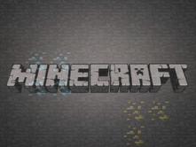 minecraft by TheTrollGuy