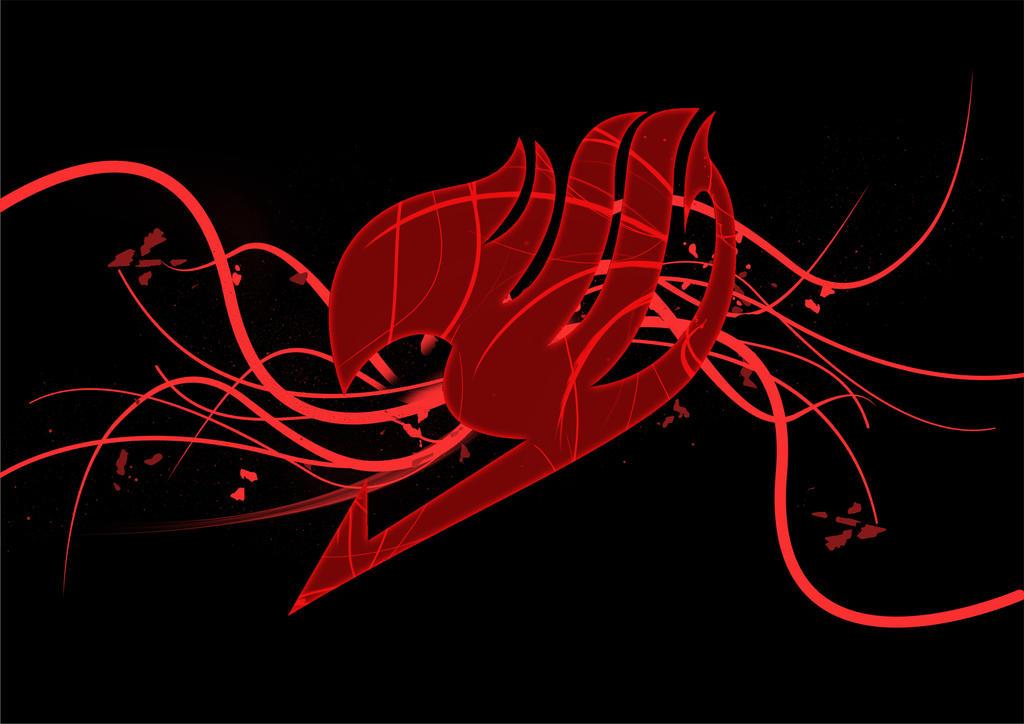 Fairytail Emblem By Ultimage17 On DeviantArt