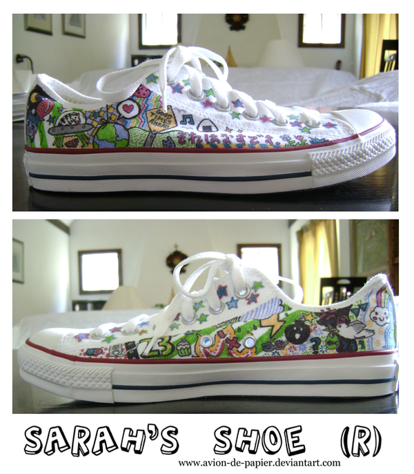 0b331e3c5c1c ... 1converse-sharpie-love Converse Sharpie Love ...