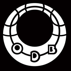 OlgaDB's Profile Picture