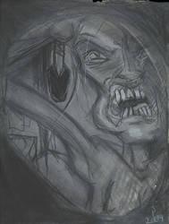 REC Zombie 2, Spoiler Boogaloo