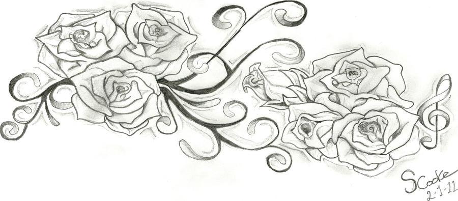 lady gaga tattoo back. Lady GaGa Back Tattoo by