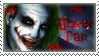 Joker Fan stamp by FallenDevilYamiko
